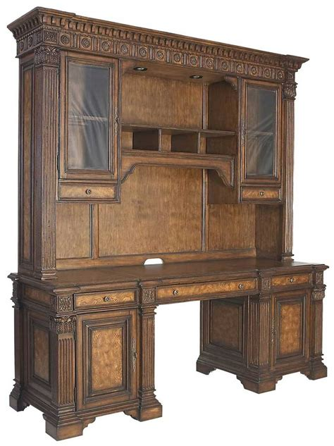 what is a credenza desk office credenza and hutch definition and styles