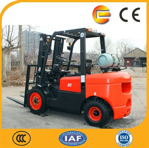nissan parts suppliers nissan forklift parts nissan forklift parts suppliers