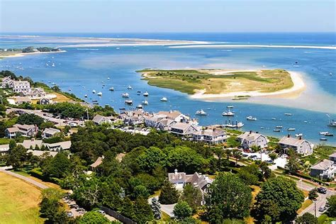 cape cod pics why cape cod is the best vacation spot odyssey