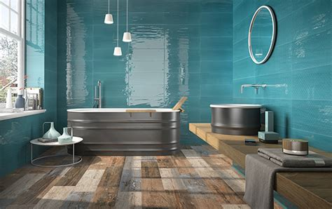 Jet Shower Wasser Pop Fuschia vortrag david portal 233 s fliesentrends wall floor keramik wasser bad alte tradition neu