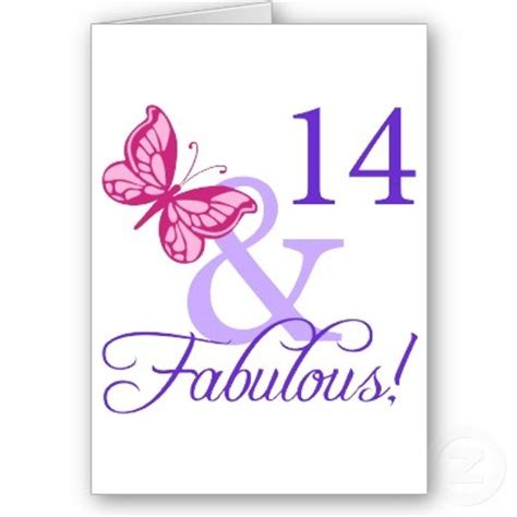 14 Year Birthday Quotes 40 Best Images About My 14th Birthday Party Ideas On