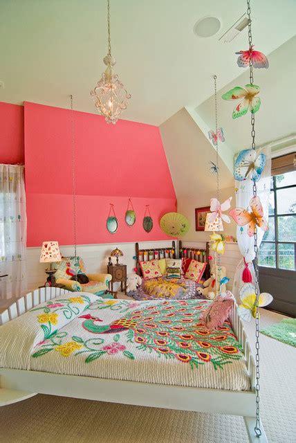 childrens bedroom suites 013 bedroom suite