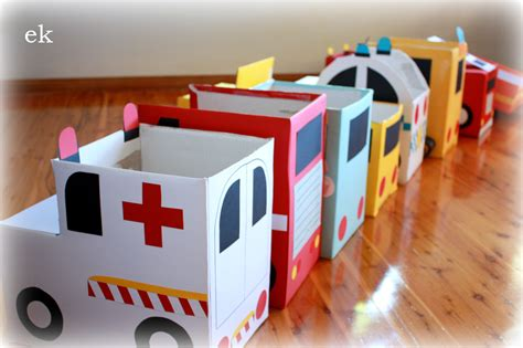 car make box vehicles emilia keriene