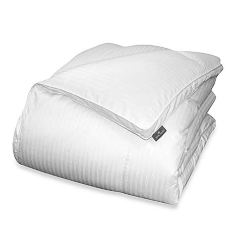 royal velvet down alternative comforter royal velvet 174 level 3 white down alternative comforter