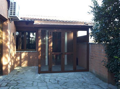 verande torino verande chieri torino installazione di verande a chieri