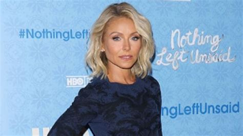kelly ripa among tvs disposable women after michael 25 best ideas about o keefe on pinterest georgia o