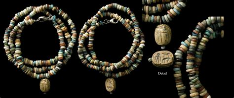 how to make ancient jewelry real ancient jewelry www imgkid the image