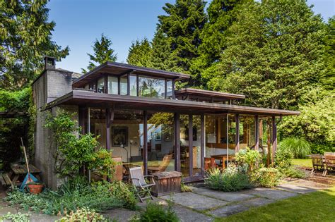 home house design vancouver modernism in vancouver part two west coast modernism