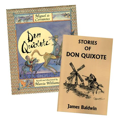 Critical Essays Themes In Don Quixote by Mba Admission Essay Editing And Consulting Services