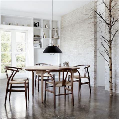 las sillas nordicas est 225 n de moda el blog de sillas