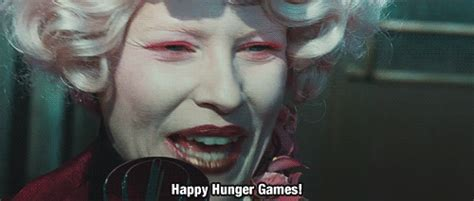 hunger games tumblr themes here s what the new quot hunger games quot theme park will look like