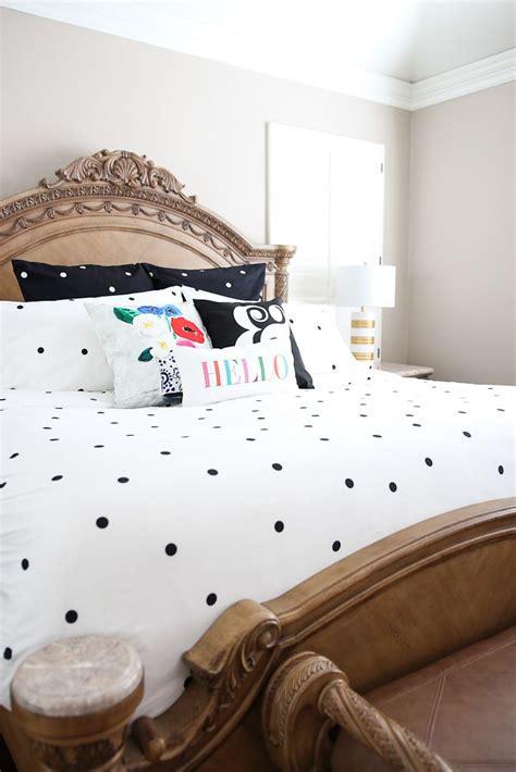 home design bedding home decor kate spade new york bedding for the home home decor home decor home