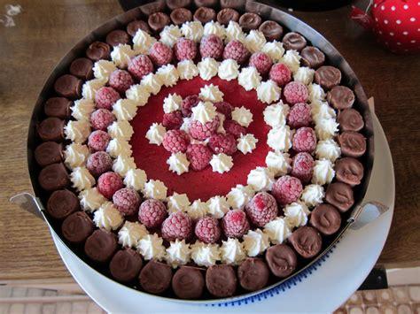 Torten Verzieren by Tipps Zum Tortendekorieren Mypianeta
