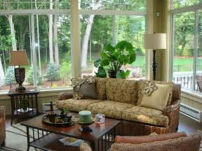 3 season porch furniture things need you know about 3 season room ideas homesfeed