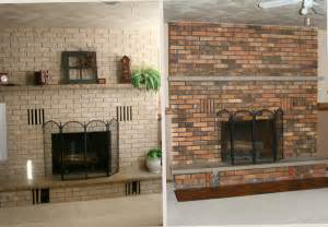 Dining Settee Bench Modern Fireplace Tile Ideas Fascinating Modern Fireplace