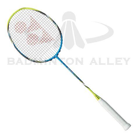 Raket Yonex Arcsaber Flash Boost yonex arcsaber fb arcfb flash boost fg5 badminton racket