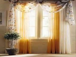 Curtains For Home Ideas Drapery Decorating Tips And Curtains Ideas Homilumi Homilumi