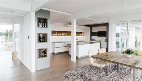 fachwerkhaus innenausbau ihr modernes fachwerkhaus concentus deutschlandweit