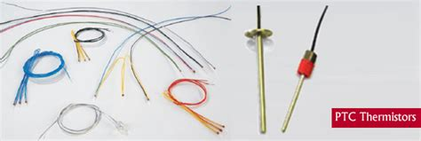 ptc thermistor india ptc thermistor india 28 images temperature protection ptc thermistors temperature protection