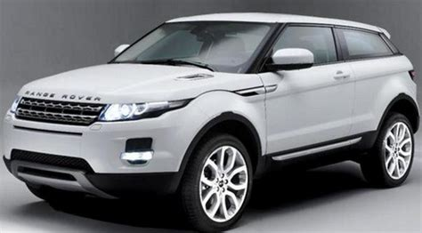 land rover evoque xl cars specs 2015 range rover evoque evoque xl release date