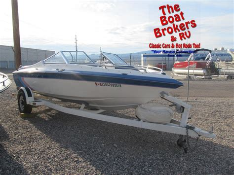 used open bow boats for sale near me 1991 galaxie open bow 17 new used boats rv for