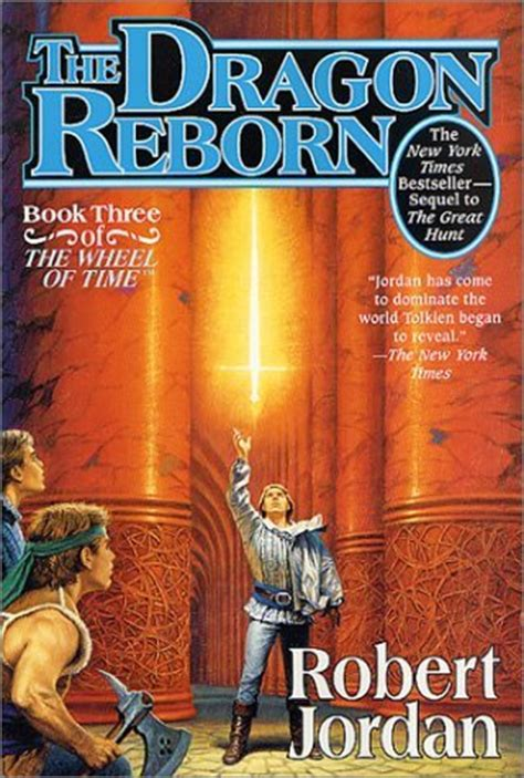 time books wordsmithonia the reborn by robert
