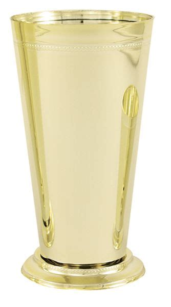 Julep Vases Wholesale by Appleblossom Flowers Offers Complementary Rental Of Gold