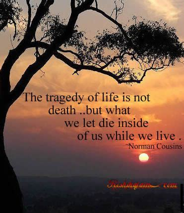 comforts of life 25 best inspirational death quotes on pinterest death