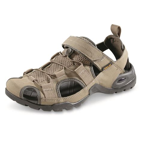 sandals at teva s forebay ii sandals 676031 sandals flip