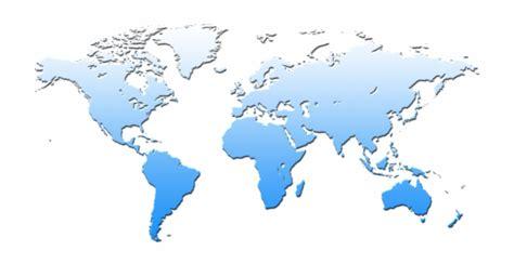 world map png transparent background  vector