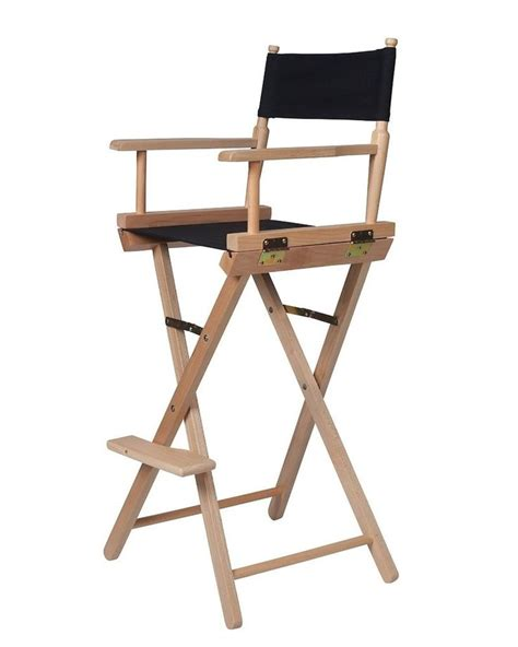 folding directors chair outsunny just for the heck