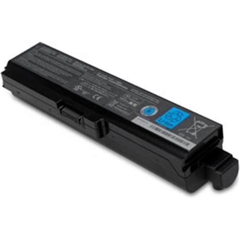 Battery Toshiba L745 toshiba satellite l745 battery cheap toshiba satellite