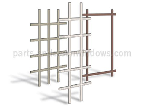 door grille replacement grilles andersen 400 series outswing door