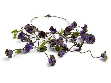 Paper Jewellery Ideas - hagopian paper jewellery