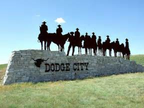 Dodge City Cattle Feedlot Overlook Dodge City Ks Top Tips Before
