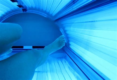 tanning bed death tanning beds may increase risk of melanoma st louis personal injury attorneys