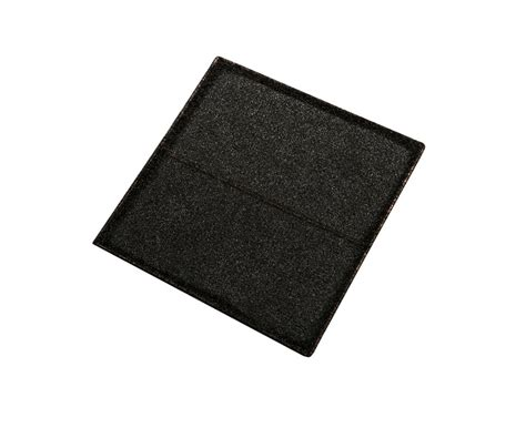 air filter frame material washable reticulated foam wire frame filters southern