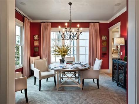 red dining room walls best 25 red dining rooms ideas on pinterest red accent