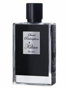 Mens Perfume Men S Cologne Understanding Fragrance Differences