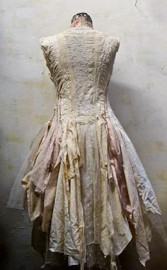 Gibbous Fashions by Inspirational Wedding Gowns On Vera Wang Vera
