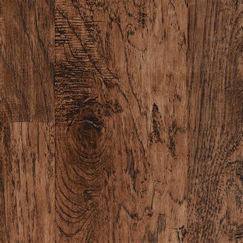 plaqueta imitacion madera