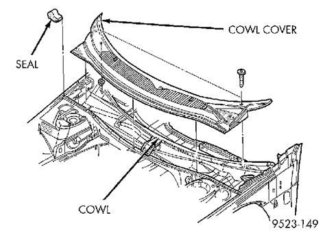 buy car manuals 1999 dodge avenger windshield wipe control range rover wiper motor replacement imageresizertool com