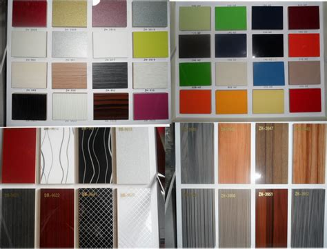 vinyl wrap cabinet doors high gloss vinyl wrap doors kitchen cabinets lacquer wood