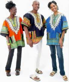 Clothing South Africa Fashion Traditional South Clothing