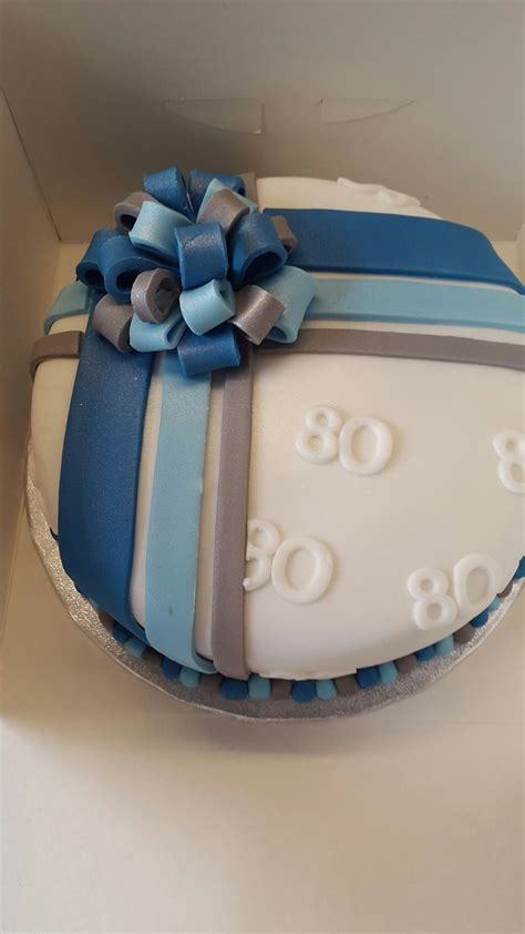 Best 25  80th birthday cakes ideas on Pinterest   65 birthday cake, Publix birthday cakes and