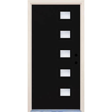 builder s choice 36 in x 80 in hemlock 10 lite interior builder s choice 36 in x 80 in left hand inkwell 5 lite