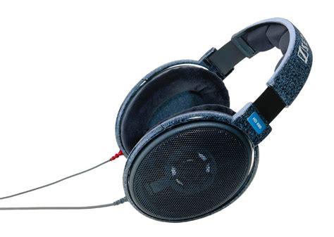 best mixing headphones best headphones for mixing and mastering 2018