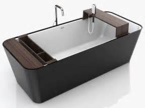 Bookcase Ideas Interior Design - modern bathtub with customizable accessories and attachments bathe home building furniture