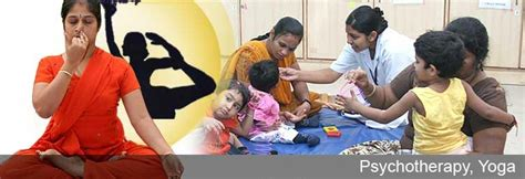 Detox Therapy Bangalore by Psycho Occupational Therapy Vydehi