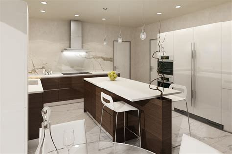 richmond bathroom supplies richmond main kitchen modern kitchen vancouver by